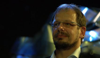 Насъемочную группу ВГТРК совершил нападение автор фильмов одопинге в РФ