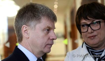 Бюджет РФС на 2015 год будет дорабатываться его финансовым комитетом
