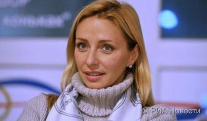 http://www.stadium.ru/Content/NewsImages/MainImages/Big/3d473cfe-7e6b-465f-ac80-af9880f5c737.jpg