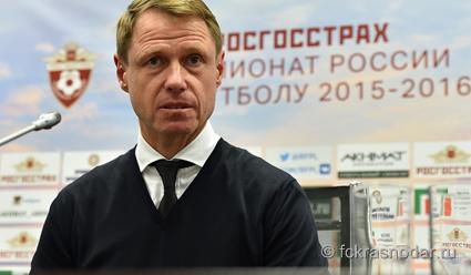 Кадыров поручил разобраться синцидентом сброшенной вОлега Кононова монетой