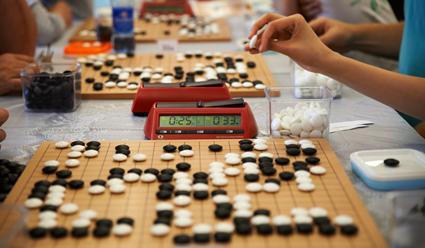 ВСочи состоится Кубок Российской Федерации посамой интеллектуальной игре вмире