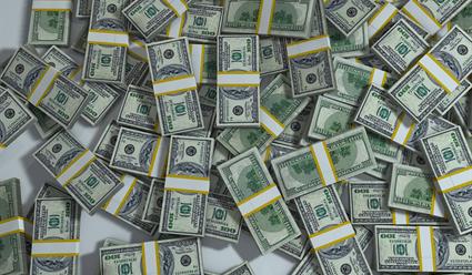 Шарапова потеряет $50 млн собственных доходов из-за двухлетней дисквалификации