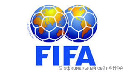40 команд начемпионате мира— полная чушь, объявил Колосков