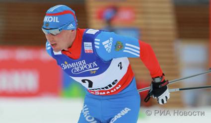 Новости спорта в журнале Лыжный спорт