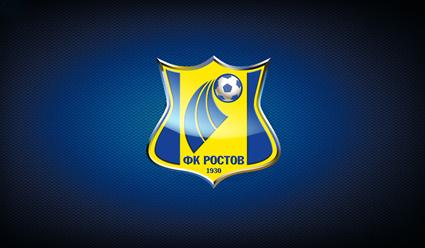 ФК «Ростов» все еще хотят обанкротить