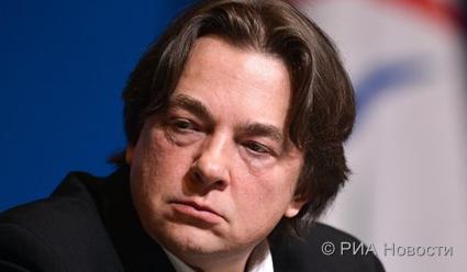 Валерий Салтыков Секс на тюрьме или тюремный секс