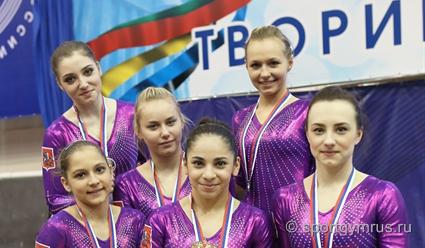 Евгений Гребенкин: Ангелина Мельникова сделала весомую заявку на участие в Олимпийских играх-2016