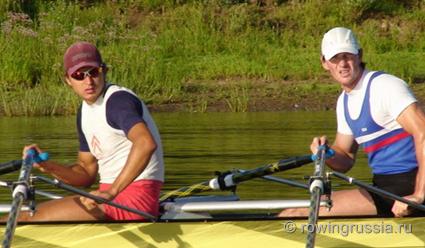 Допинг-проба «Б» призера Пекина-2008 Нижегородова дала отрицательный результат