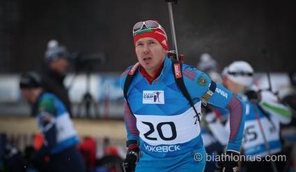 Иван Черезов принял решение завершить карьеру