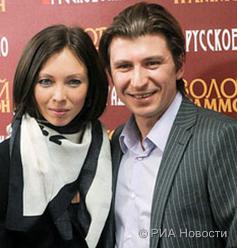 Татьяна Тотьмянина Спортсменка фото биография
