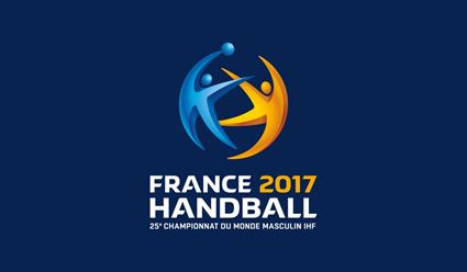 Французы сыграют вфинале домашнегоЧМ погандболу