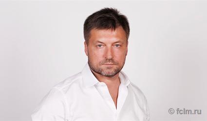 Спортивный руководитель ФК «Локомотив» Корнеев покинул клуб