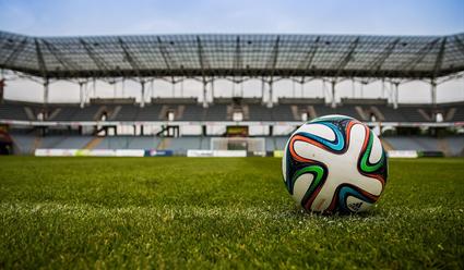 «Динамо» одержало 3-ю победу вФНЛ, разгромив «Балтику»