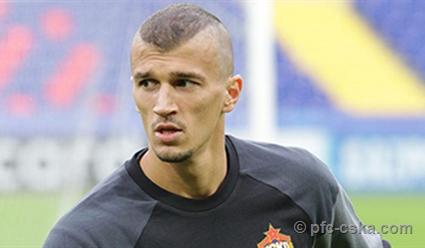 УЕФА: Мотивировочная часть по«делу Еременко» отправлена вначале рабочей недели