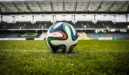 «Томь» провела один из наилучших матчей сезона в северной столице