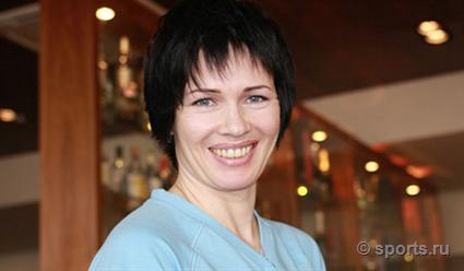 Пострадавшая в трагедии Медведцева выписана из клиники