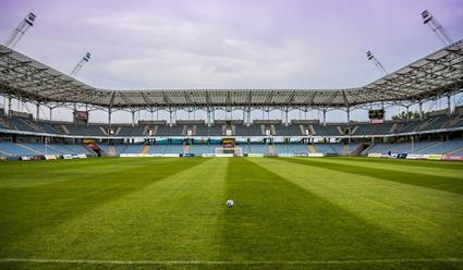 Столичное «Динамо» минимально обыграло «Кубань», «Спартак-2» проиграл «Тосно»