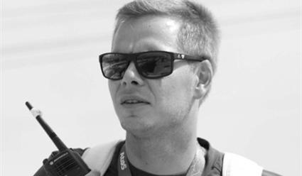 Погибший вРио немецкий тренер стал донором органов