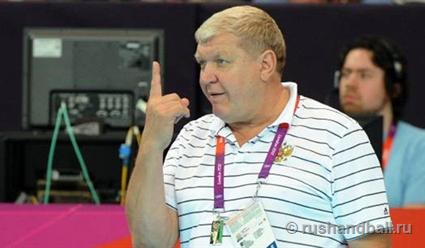 Сборная Российской Федерации погандболу счетырьмя спортсменками «Лады» вышла вчетвертьфинал Олимпиады