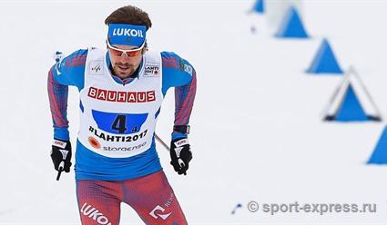 Представительница Мордовии Анастасия Седова включена всостав сборной Российской Федерации  полыжным гонкам