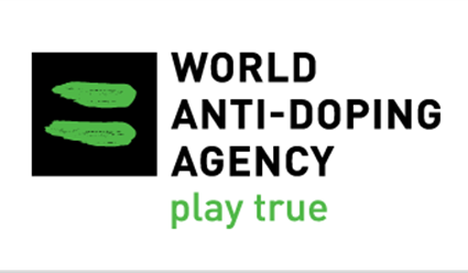 WADA обсудит новую программу защиты осведомителей 20ноября насовете учредителей