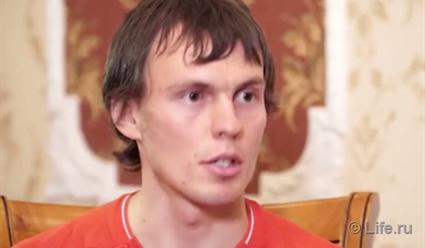 Почему Дмитриев обратился невВФЛА, а к каналу ARD— Дмитрий Шляхтин