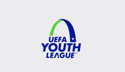 ЦСКА вышел вчетвертьфинал юношеской Лиги чемпионов, обыграв «Русенборг»