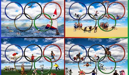 Медведев обозначил слаженность русских гандболисток, завоевавших золото Олимпиады