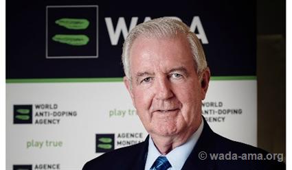 WADA проведет расследование относительно допинга в русском икитайском плавании
