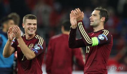 Агент: Роман Широков может восстановить карьеру футболиста
