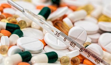 Роспотребнадзор рекомендовал в 2017 году разработать основные меры профилактики инфекций к ЧМ-2018
