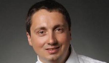 Александр Шпрыгин: Суд смягчил наказание россиянам, осужденным забеспорядки наЕвро