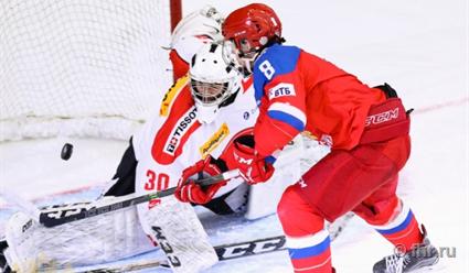 http://www.stadium.ru/content/newsimages/mainimages/big/44d17d5b-8f22-4f8d-a564-6ce878aa23a2.jpg