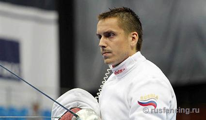 Русские рапиристки— победительницы чемпионата Европы пофехтованию