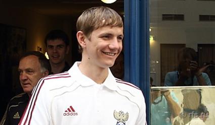 Игрок «Арарата» Павлюченко обжалует сокращение премий впалате по согласию споров РФС