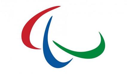 Президент МОК объявил, что остался доволен отстранением РФ отПаралимпиады