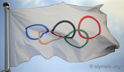 Жуков: медального плана наОлимпиаду унас нет