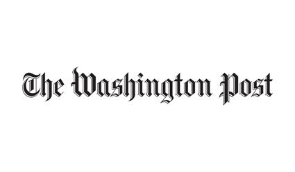 МИД Российской Федерации осудил интернациональную встречу поКНДР вВанкувере
