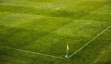Сборная Казахстана отыграла два мяча уПольши вотборе кЧМ