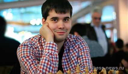 Норвежский шахматист Магнус Карлсен одержал победу 2-ой этап Grand Chess Tour вБельгии