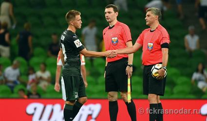 РФС запретил «Амкару» и«Тосно» регистрировать новых игроков из-за задолженностей