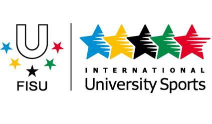 Сборная Российской Федерации лидирует вмедальном зачёте назимней Универсиаде