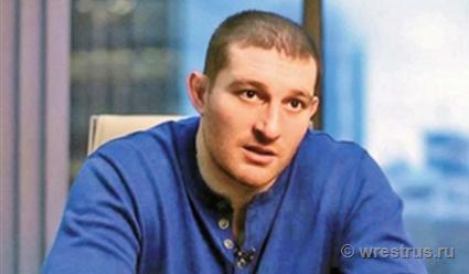 Допинг-скандалы: МОК обвинил четверых русских спортсменов вупотреблении туринабола