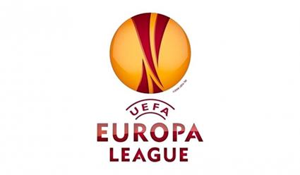 Трансляция жеребьевки раунда плей-офф Лиги чемпионов иЛиги Европы