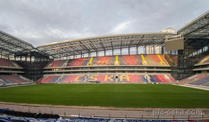 Столичное «Динамо», набравшее практически 13 млрд руб. долгов, недалеко кбанкротству
