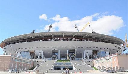 Мутко призвал перестать «танцевать перед подрядчиками» стадионовЧМ