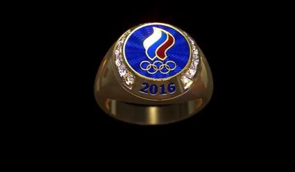 Российская Федерация будет проводить все запланированные международные состязания — ОКР