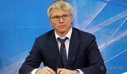 Алексей Дюмин поздравил хоккеистов новомосковской Виктории спобедой наВсероссийских соревнованиях