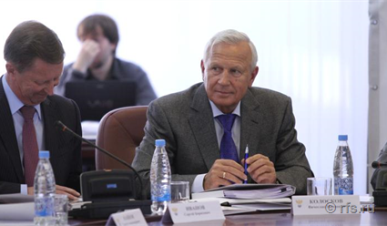 ВМОК призвали ФИФА провести расследование одопинге в русском футболе