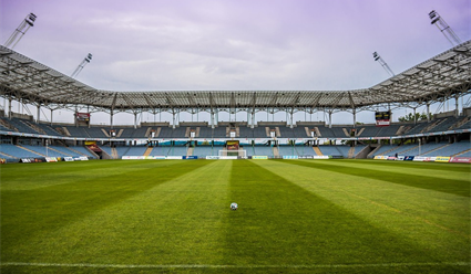 Клуб небудет претендовать напризовой фонд Кубка ФНЛ